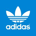Amazon Cyber Monday Adidas Sale
