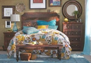 Up to 40% Off!Select Home Furnishings @Home Depot