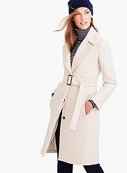 Up to 30% OffCoats and Jackets @ J.Crew