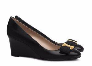 Up To 70% Off Women Shoes Sale @ Tory Burch