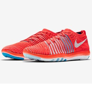 Extra 25% Off Clearance Items @ Nike Store