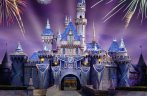 Up to 25% Off L.A. Disneyland Vacation Package Sale @ Southwest Vacations