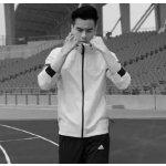 Adidas Z.N.E. HOODIE @ adidas