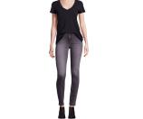 Acne Studios - Skin 5 Skinny Jeans - saks.com