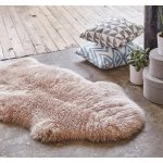 on Royal Dream Sheepskin Rugs @ The Hut