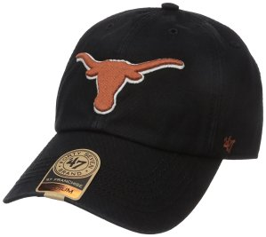 Up to 35% Off '47 NFL &NCAA Hats and Tees and More @ Amazon.com