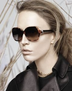 $44.99 Designer and Luxury Sunglasses + Free Shipping @SmartBargains, Dealmoon Exclusive