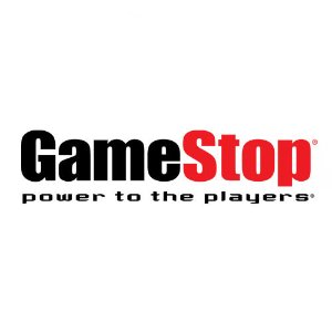 Start! GameStop Black Friday 2016 Sale