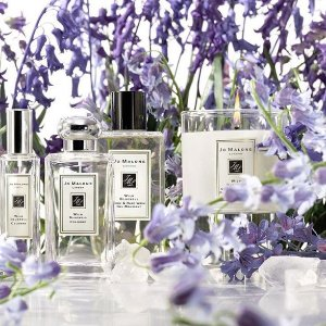 Dealmoon Exclusive! 20% OffJo Malone @ Spring