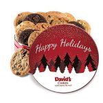 Select Holiday Chocolate and Cookies @ Amazon.com