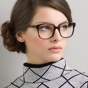 From $79.99 Designer Optical Frames @ Rue La La