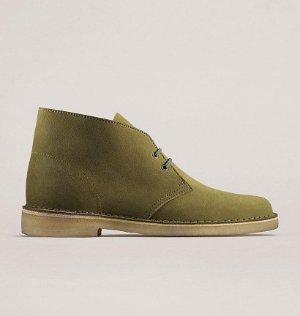 Up to 50% Off + Extra 35% OffClarks Sale