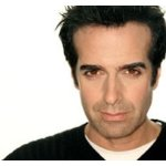 David Copperfield @ Best of Vegas