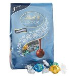 Lindor Assorted Caramel Chocolate Truffles, 15.2 Ounce
