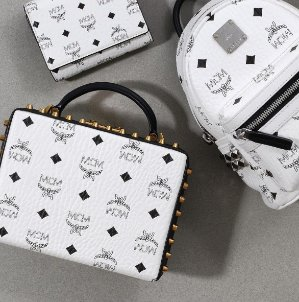 Up to 63% Off MCM, Mulberry, Alexander McQueen & More Designer Handbags @ Rue La La
