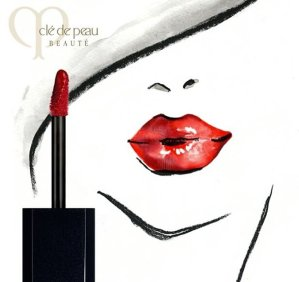 Extended 1 Day!Up to $600 Giftcard Cosmetic Purchase @ Neiman Marcus