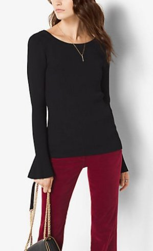 Up to 77% OffSelect Jackets and Sweaters @ Michael Kors