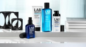 $20 Off $100Sitewide @ Lab Series For Men