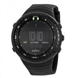 $169.99SUUNTO Core Wrist-Top Computer Watch