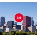 Chicago 5 VIP Admission Sale @ Citypass