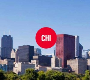 Save 54%!Chicago 5 VIP Admission Sale @ Citypass