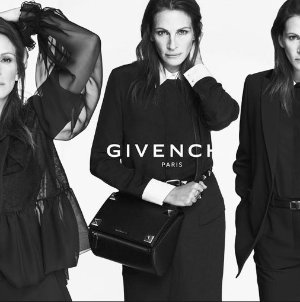Up to 50% Off Givenchy Semi Annual Sale @ SSENSE