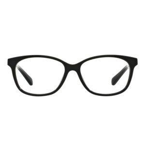 Michael Kors Ambrosine Eyeglasses | Glasses.com® | Free Shipping
