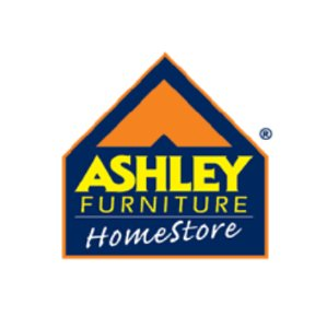 Ad Preview! AshleyFurniture Black Friday 2016 Ad Posted