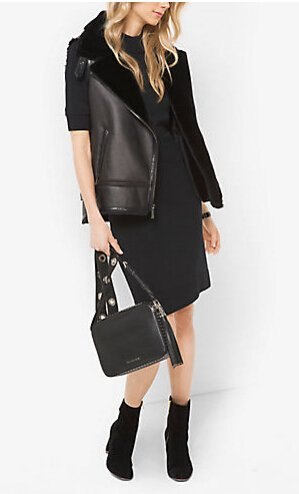 Extra 30% Off All Coats @ Michael Kors