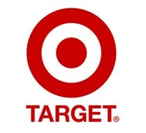 Extra 30% Off Select Toys Sales @Target
