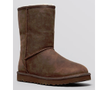 UGG® Cold Weather Boots - Classic Short