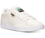 Puma Women's Match Lo Casual Sneakers