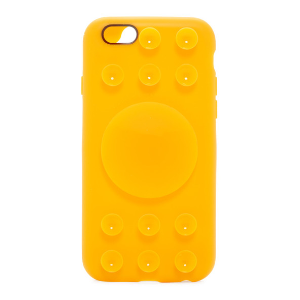 Marc by Marc Jacobs | Suction Cup iPhone 6 Case | Nordstrom Rack