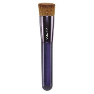 Shiseido 'Perfect' Foundation Brush | Nordstrom