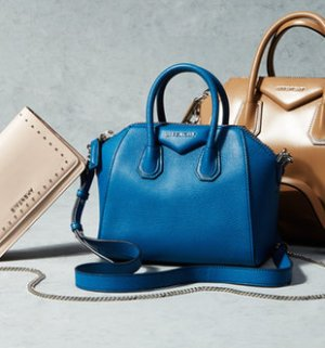 Up to 34% Off Givenchy Accessories Sale @ Gilt