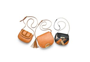 50% Off Select Handbags @ Macy's
