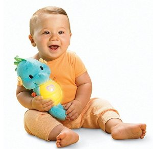 Spend $40, Save $10 Select Fisher-Price Toys @ Amazon