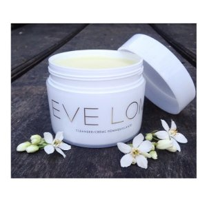 $85.12(reg.$113.5) Eve Lom Cleanser 200ml