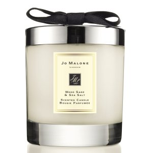 Just Like Sunday Sweet Almond & Macaroon Candle by Jo Malone London