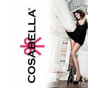 From $15.82 Great selection of Cosabella Women's Clothing @Amazon