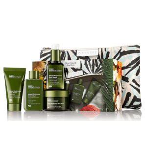 Skin-stant Soothers ($113.00 Value) | Origins