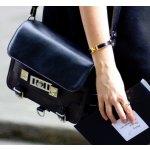 Proenza Schouler Bags @ Forzieri