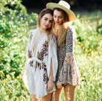 Up to 88% OffFree People Women's Clothing @ 6PM
