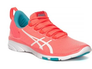 Up to 69% Off Asics Shoes @ Hautelook