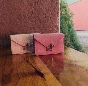 Up to 50% OffCorto Moltedo Handbags @ Farfetch