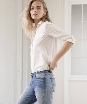 Up to 75% OffEnd of Season Sale @ Lucky Brand Jeans