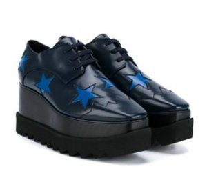 Up to 30% Offwith Stella Mccartney Shoes Purchase @ Farfetch