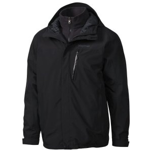 Marmot Ramble Component Jacket - Men's | Backcountry.com