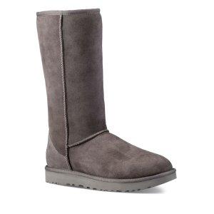 UGG� Classic II Tall Boots | Bloomingdale's