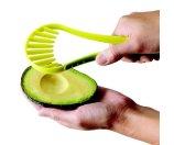 Chef'n Avocado Slicer   Sur La Table